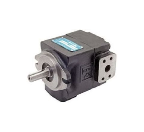 Veljan Denison T6C Series Single Vane Pumps by Veljan Denison