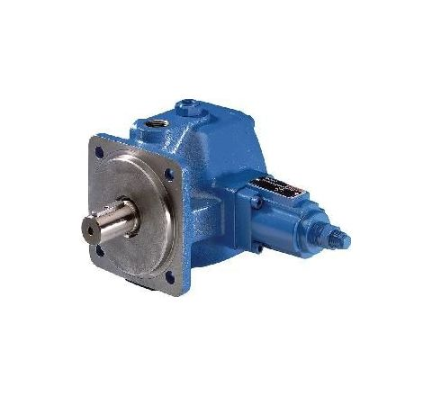Rexroth PV7-1X/06-10 RA01MA0-010 Variable Vane Pump by Rexroth
