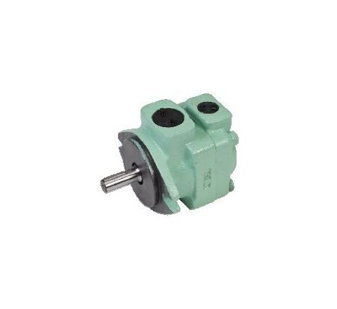 YUKEN Vane Pump (PVR1T-31-F-RA-2080H10) Weight 6.20kg by YUKEN
