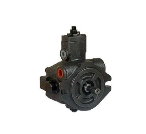 YUKEN SVPF-12-70-20 Variable Vane Pump by YUKEN