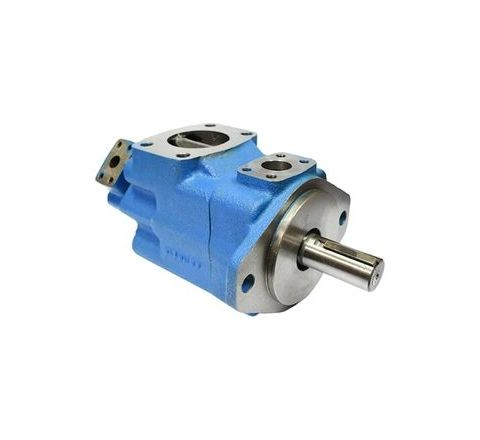 EATON V110-35-67B-10-S203-LH-IN148 Flange mounting Vane Pump by EATON