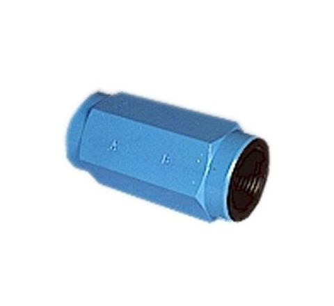 Polyhydron A1P5 Check Valve C06T1-03 by Polyhydron