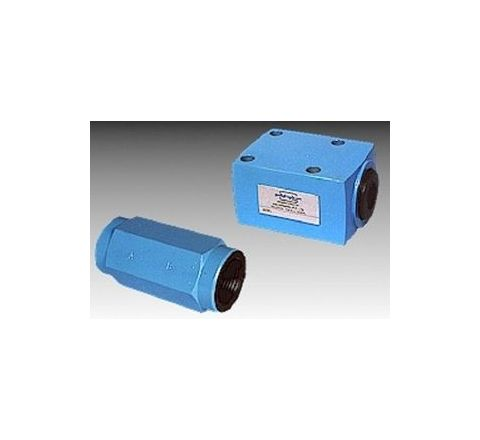 Polyhydron A1P7 Check Valve C15T1-03 by Polyhydron