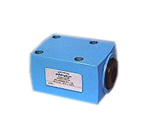 Polyhydron A1P8 Check Valve C20S2-03 by Polyhydron