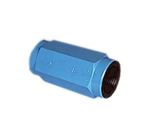 Polyhydron A1P9 Check Valve C20T1-03 by Polyhydron