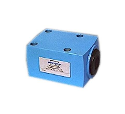 Polyhydron A1P10 Check Valve C30T1-03 by Polyhydron