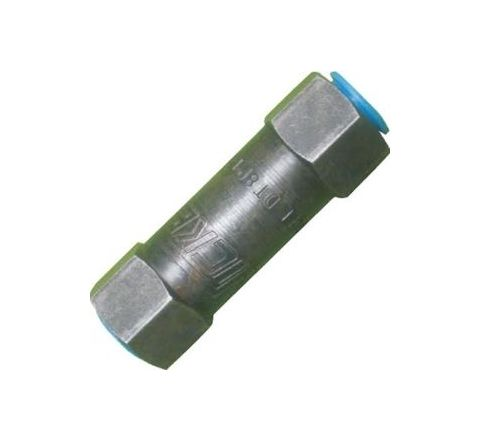 EATON DT8P1-03-65-10-IN13 210 bar Industrial Inline Check Valve by EATON