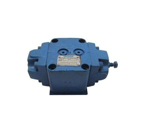 EATON RG-06-DP1-10 350 bar Gasket mounted Industrial Pressure Control Valves by EATON