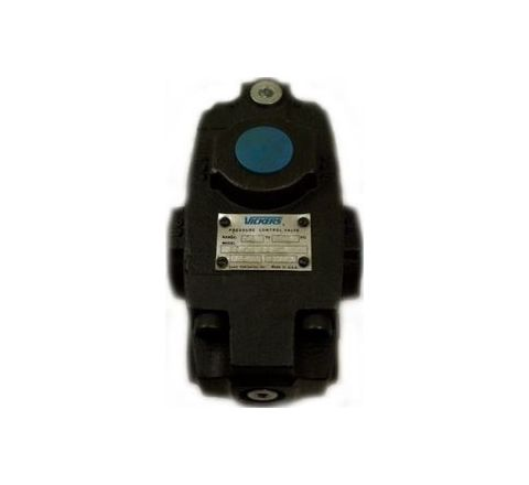 EATON RT-10-F2-11 207 bar threaded Industrial Pressure Control Valves by EATON