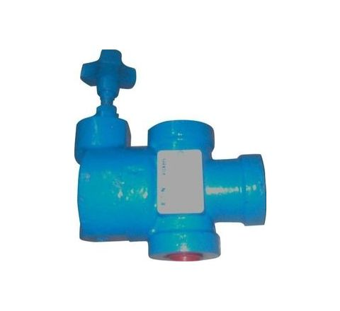 EATON CT-06-B-10 Industrial Valve by EATON