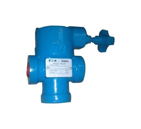 EATON CT-10-F-10-INB Industrial Valve by EATON