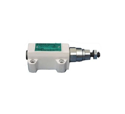 Prism DRVH-06-315P Direct Operated Pressure Relief Valve by Prism
