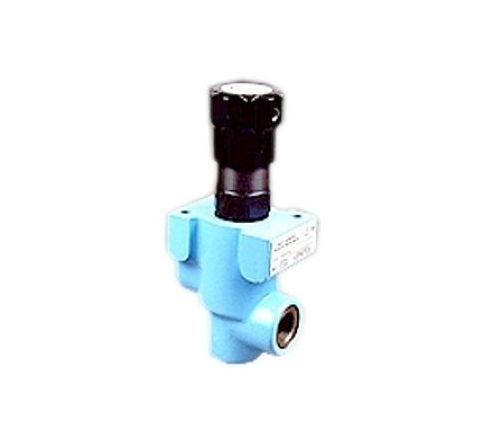 Polyhydron A1P37 Pressure Relief Valve DPRH06S315-04 by Polyhydron