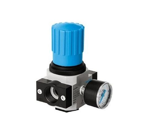 Polyhydron A1P46 Pressure Relief Valve CVC16RS315B-16 by Polyhydron