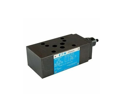 Eaton DGMC-5-AT-BW-B-30 G 1/8 Stack valve by EATON