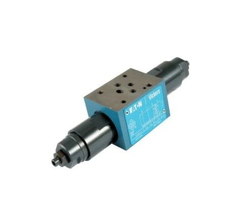 EATON DGMR1-3-PP-BW-20 CETOP 3 & NFPA-D 01 Stack valve by EATON