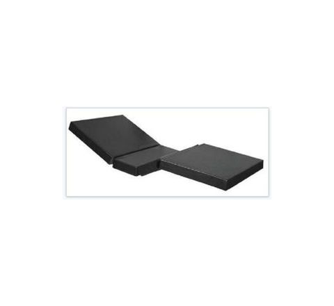 Coirfit 4 Section Hospital Mattress TCPLHMRC3F7836 by COIRFIT