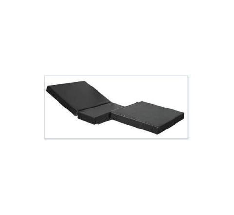 Coirfit 4 Section Hospital Mattress TCPLHMRC3F8136 by COIRFIT