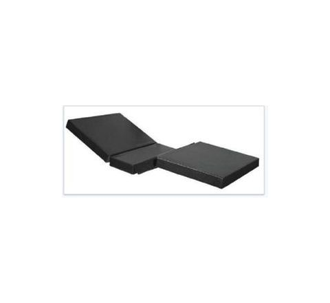 Coirfit 4 Section Hospital Mattress TCPLHMF3F7836 by COIRFIT