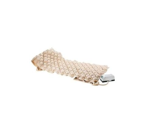 Medfurnish Anti-Decubitus Lattice Style Matress MDF 554 by Medfurnish