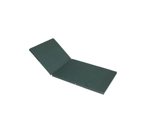 Medfurnish Fowler Bed Matress MDF 552 B by Medfurnish