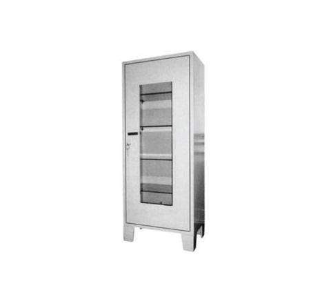 Anand Systems Instrument Cabinet ASI 188 by Anand Systems