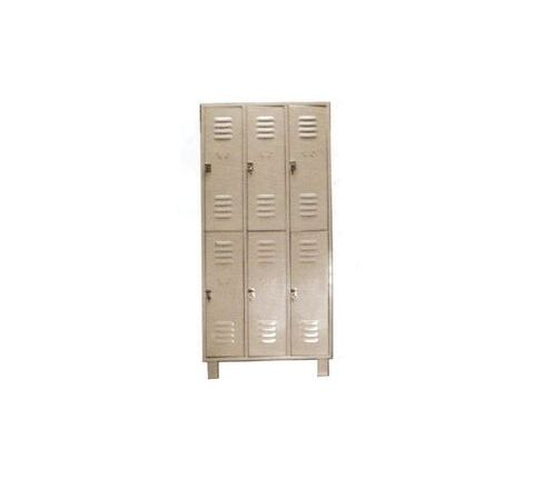 SHC Ward Lockers AKE 145 by SHC