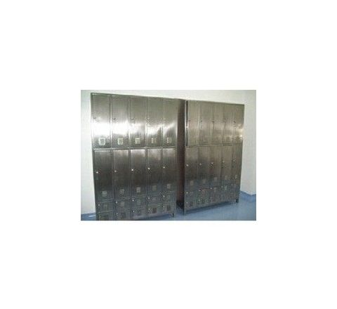 SMART Matt Apron Locker LCR01 by SMART
