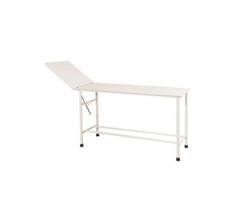 Anand Systems Plain Examination Table ASI-144 by Anand Systems