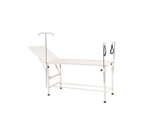Anand Systems Gynae Examination Table ASI-145 by Anand Systems