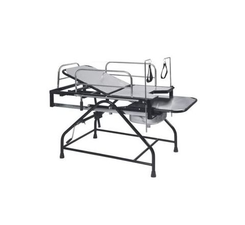 Anand Systems Gynae Examination Table ASI-137 by Anand Systems