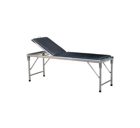 Surgitech Two Section Examination Table SI-117 by Surgitech