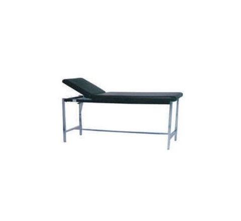 SHC Two Section Examination Table AKE 112 by SHC