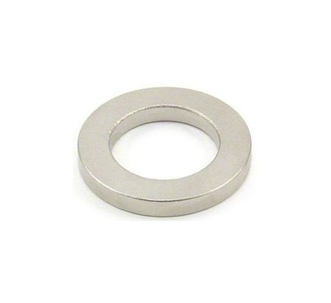 PowerGrip Ring Magnet Diameter 60 mmby PowerGrip