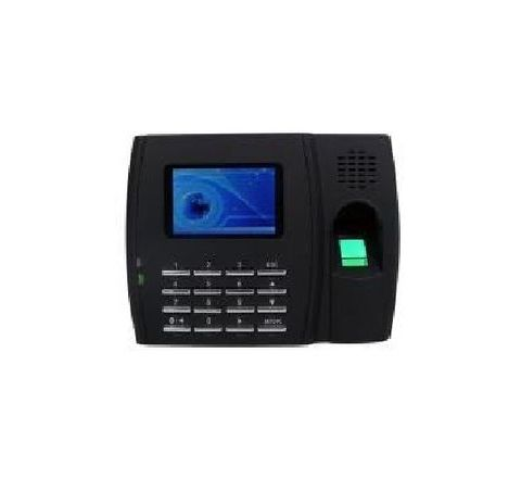 Endroid Time Attendance System ZKTECO U300