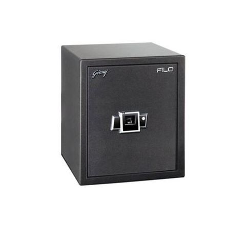 Godrej Filo Biometric Safe 40 - Seec9020