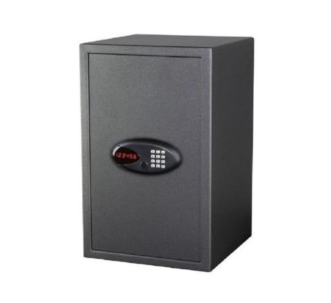 Godrej Filo Digital Safe 55 - Seec9030