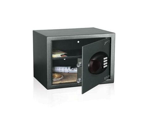 Godrej Electric Safe Stilo