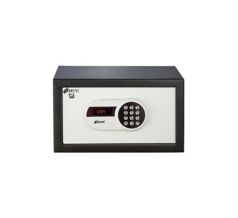 Ozone O Squire Electronic Biometric Safe O-Squire