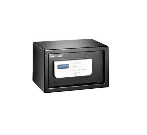 Dorset Electronic Safe - Shield 11