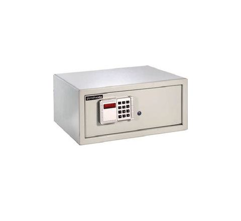 Dorset Electronic Safe - Bond 22