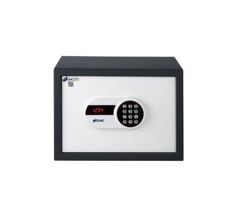 Ozone Aries Electronic Safe Aries