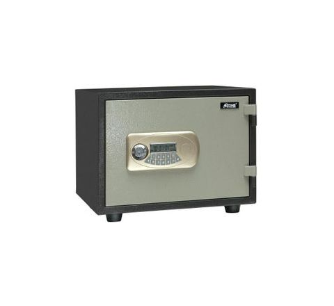 Ozone Warrior 11 Fire Resistant Safe OES-FP-11
