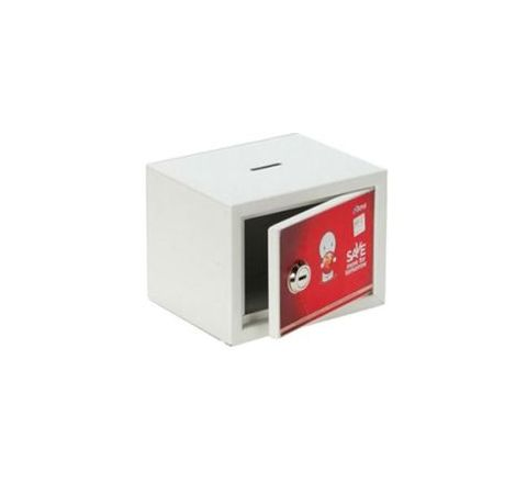 Ozone Blue Electronic Safe - OES-MB-21