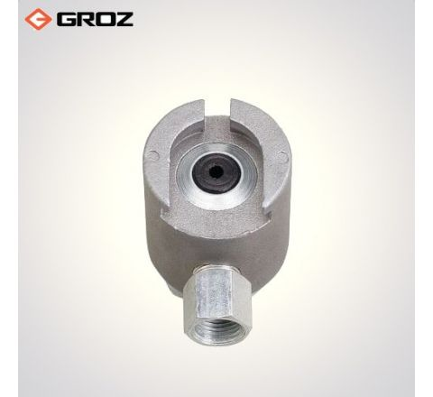 Groz 16 mm Button Head Couplers HOC/1/B_le_ge_034
