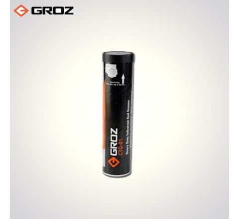 Groz 400 gms Grease Cartridge CTG/01_le_ge_039