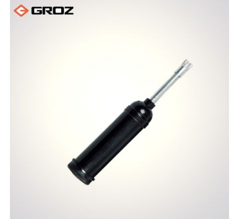 Groz 125 gms Push Type Grease Gun G7P_le_ge_040