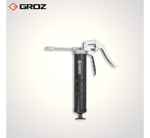 Groz 100 mm Steel Extension Pistol Grease Gun G5R/B_le_ge_051