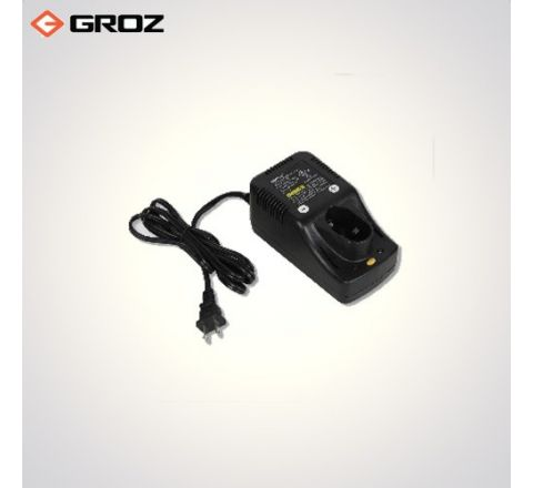 Groz 19.2V Energy Saving Battery Charger BC/BPGG/19N/EU_le_ge_056