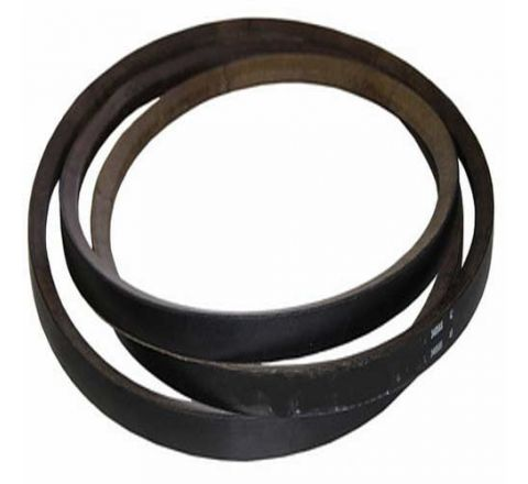 Fenner SPZ 875 Wedge Belt_pt_belt_366